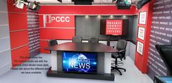 pccc%252020190425_155856_edited_edited