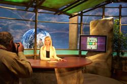 Animal Planet- Animal Planet Report