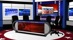 Acord News Set Camera02_05-20-2016 b