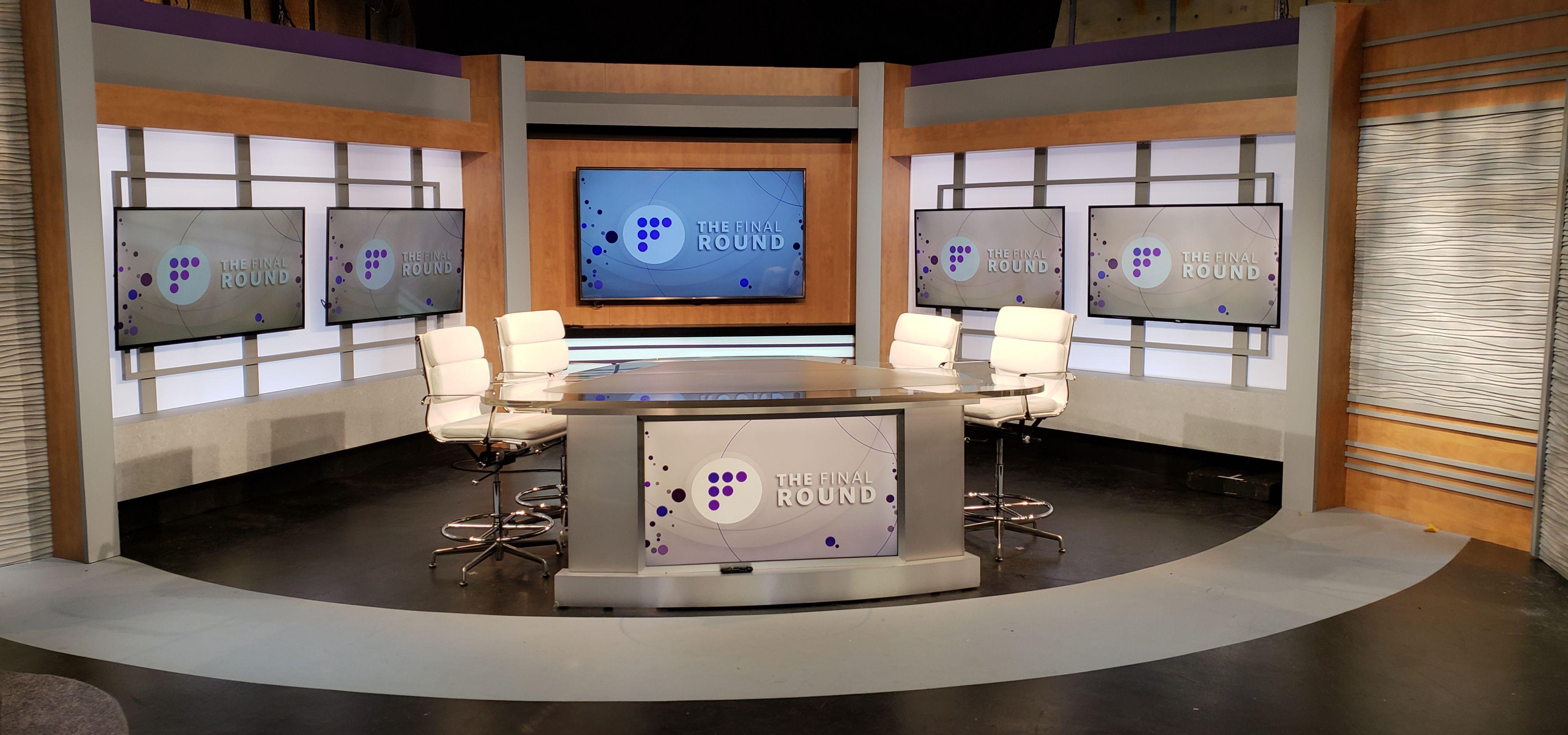 Yahoo Financial News A