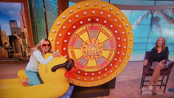 Wendy Willimas wheel Resized_edited