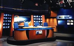 News 12 LI Cablevision
