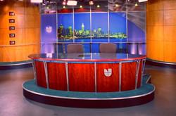 WXTV 41 Univision