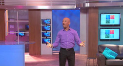 Lifelock   Montel Williams
