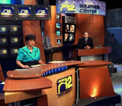 NJ12  News to Weather