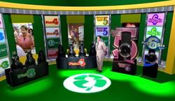 NJ Lottery-Rendering