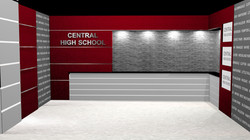 CENTRAL RED W ORION DESK_Perspective_03-
