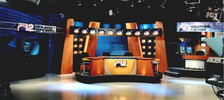 News 12 NJ