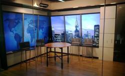 ASsets TV 20140627_182826
