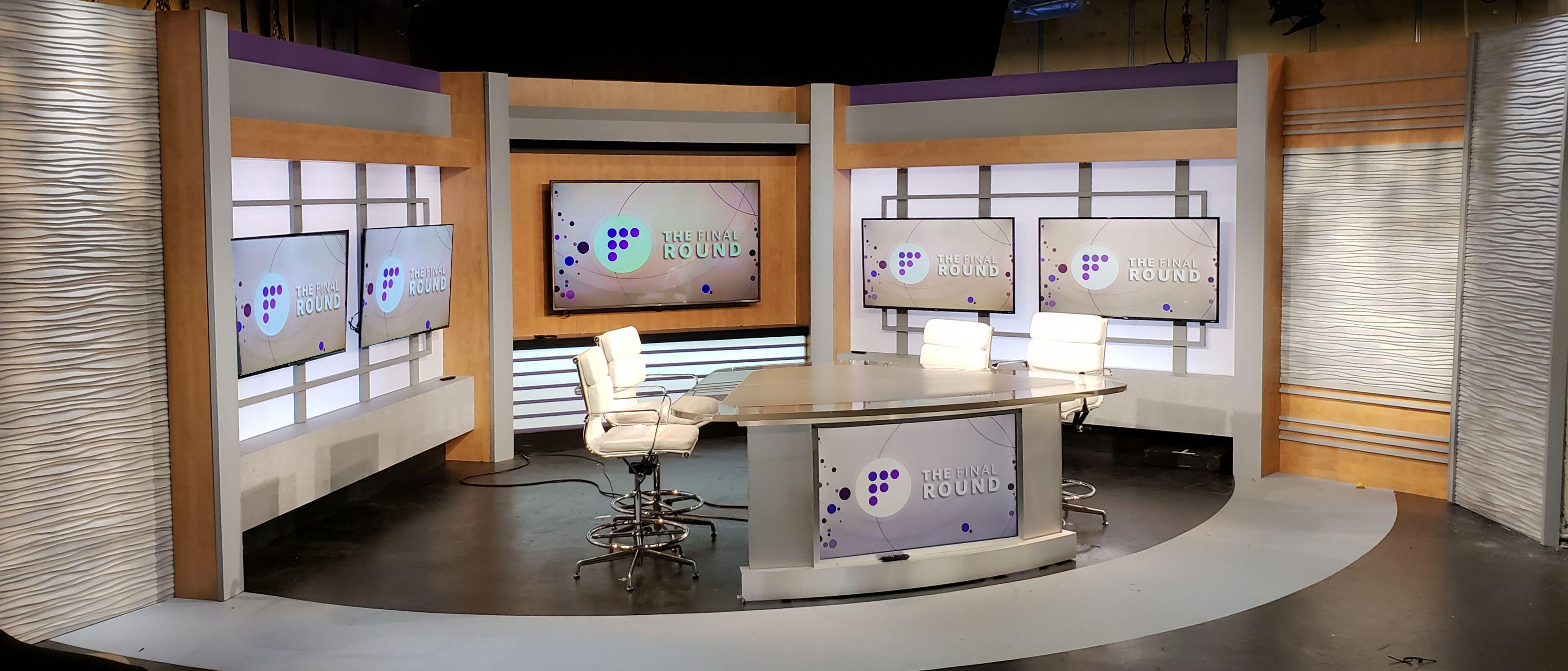 Yahoo Financial news ready 1