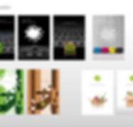Quadri Plus Board Carnet2.jpg