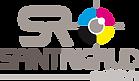 Saint-Rigaud Edition Logo.png