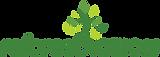 Logo-Reforest-Action-2018 fond transpare