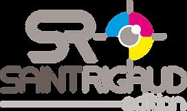 logo SRE.png