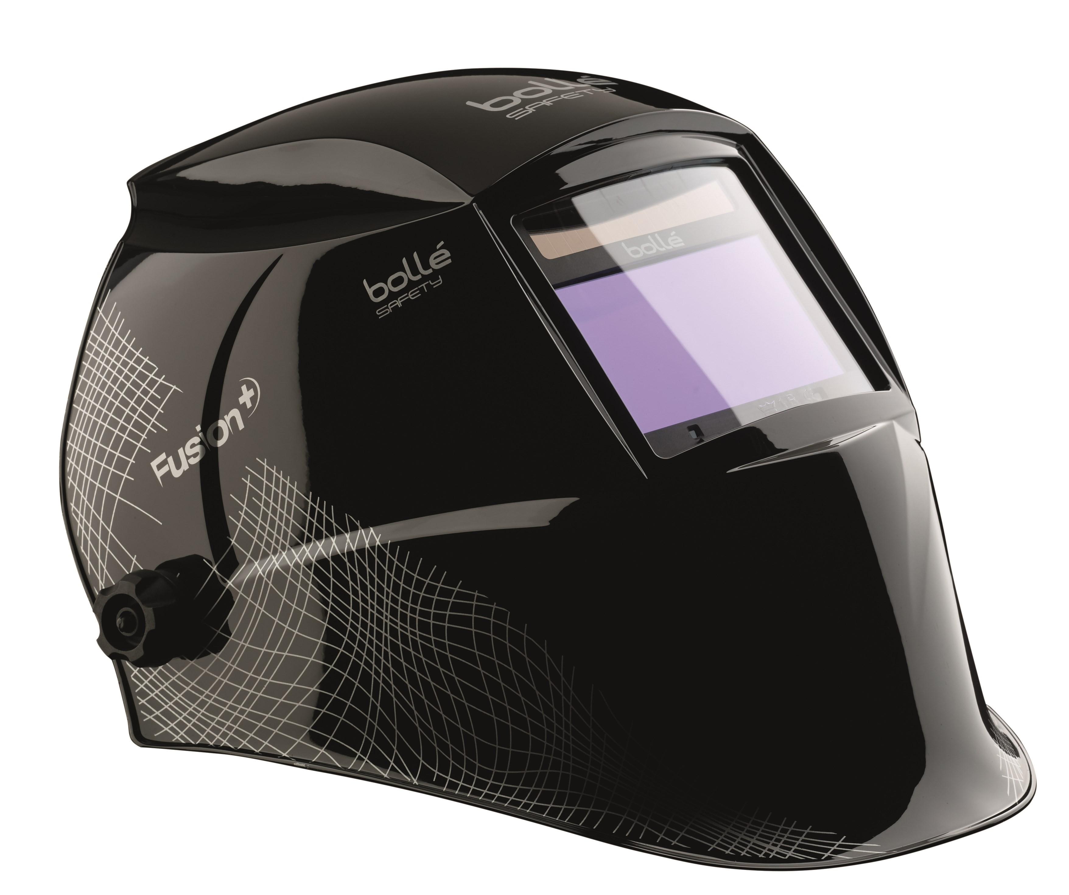 masque-de-soudage-electro-optique-fusion-de-bolle-safety