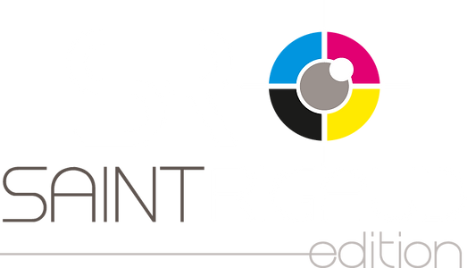 St Rigaud Logo 01.png