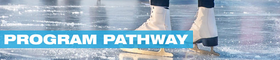 program-pathway-header.jpg