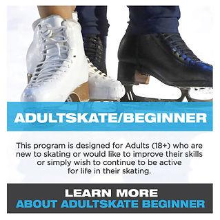 adult-beginner.jpg