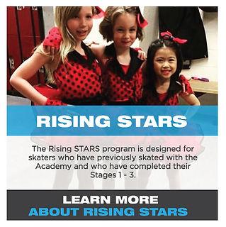 RISING-STARS-1.jpg