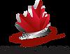 Skate-Canada-Logo.png