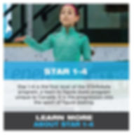 STAR1-4-1.jpg