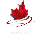 1200px-Skate_Canada_logo-medium.png