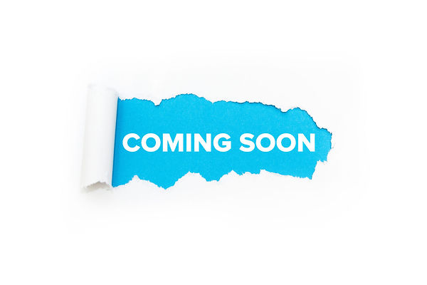 coming-soon-header.jpg