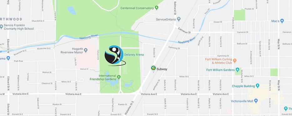 Delaney-Arena-Map.jpg