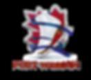 cropped-FWFSC-Logo-Blue-Ribbon.png