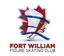 cropped-FWFSC-Logo-Blue-Ribbon.png