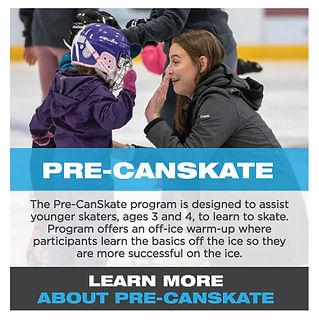 PRE-CANSKATE-1.jpg