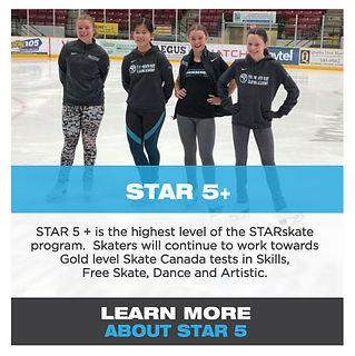 STAR5-2.jpg
