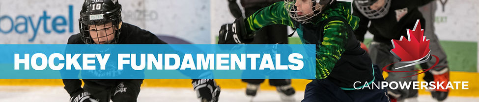 hockey-fundamentals-header.jpg