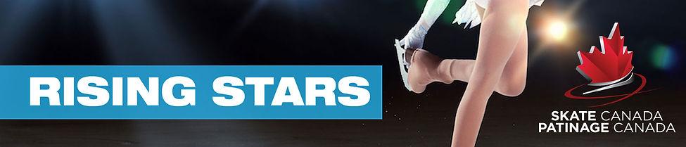 rising-stars-header.jpg