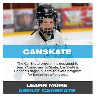 CANSKATE-1.jpg