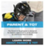PARENT-TOT-1.jpg