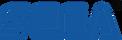 SEGA_logo.png