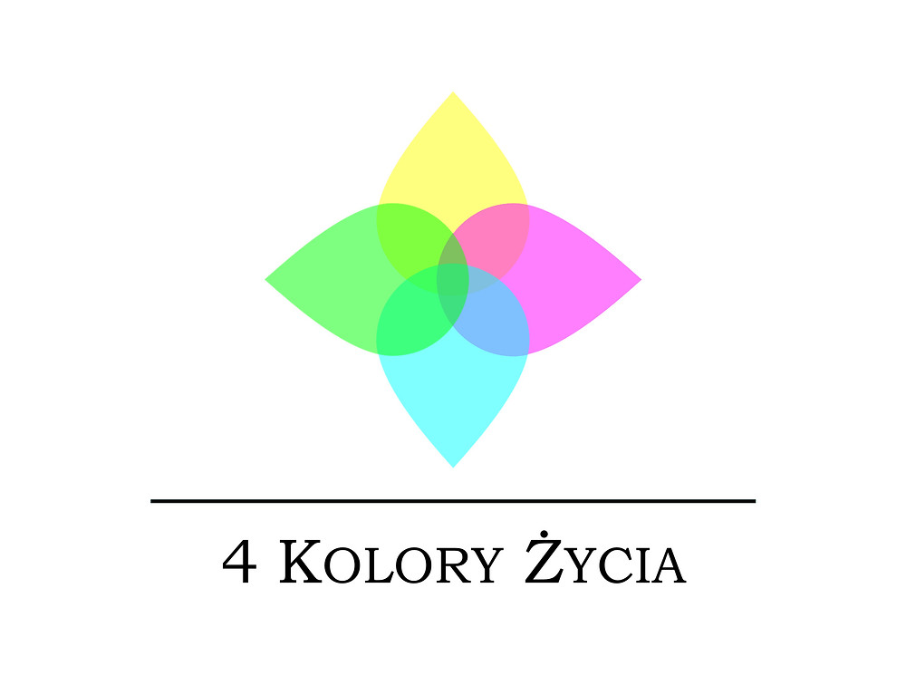 Terapia Uzależnień Warszawa