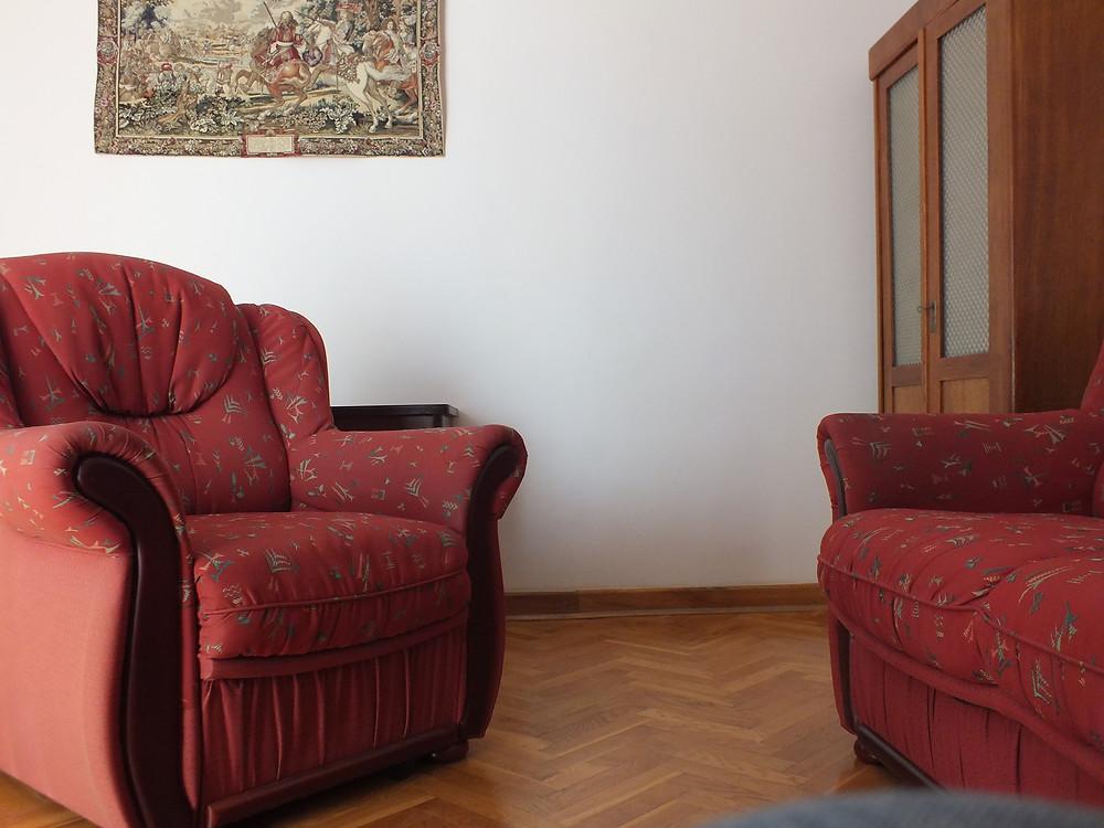 Terapia DDA Warszawa