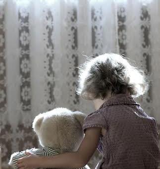 Pomoc psychologiczna Warszawa | Problemy emocjonalne