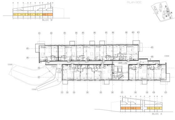 ECP_SD_96-Logements_plan.jpg