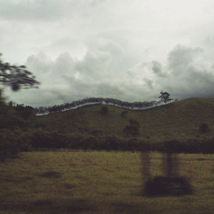 38.Cielo-_Lacanjá-_-Palenque-III.jpg