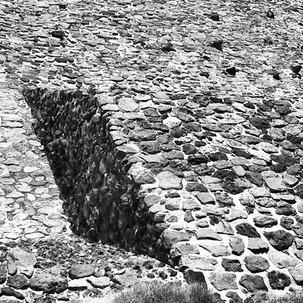 36.Teotihuacan-IIi.jpg