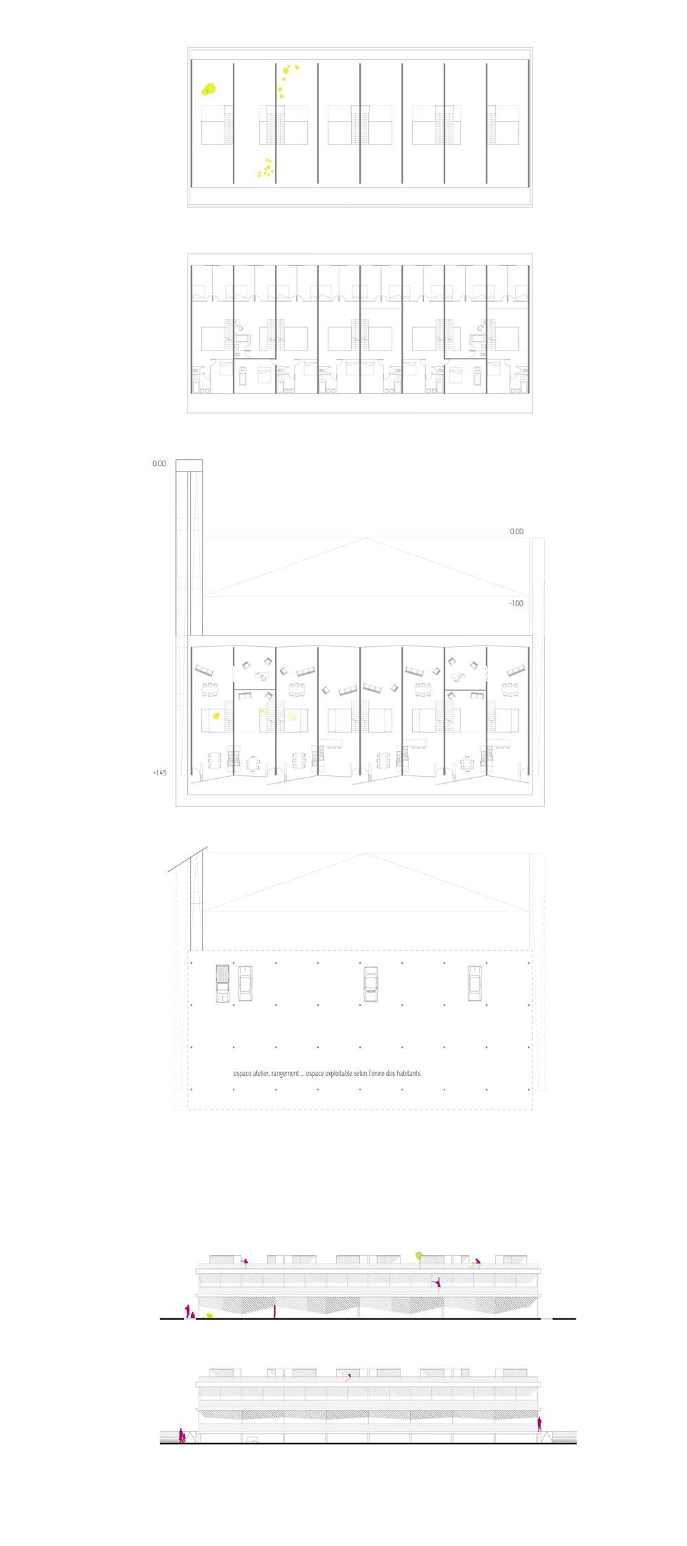 COLLECTIF-plans-01.jpg