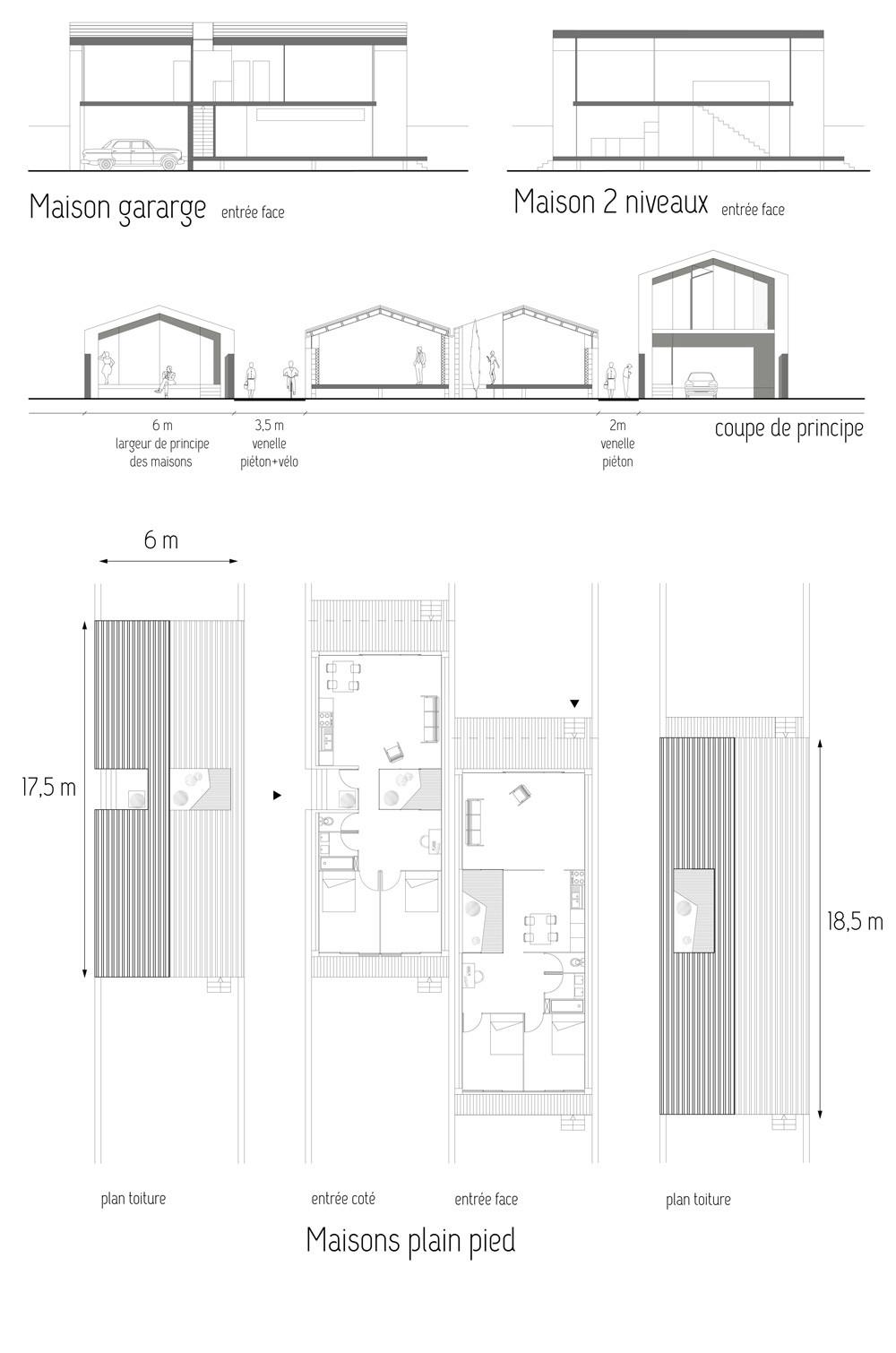 MAISONS-plan-coupe-01.jpg