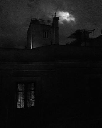 50.Eclipse-urbana.jpg
