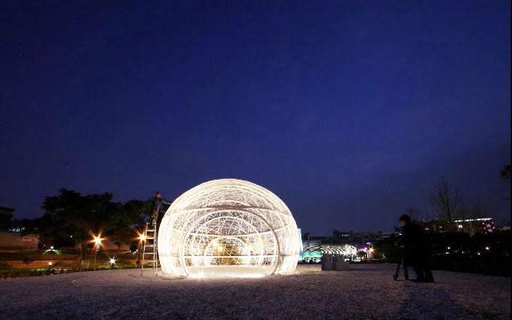 ExStudio_Pavillon Taipei