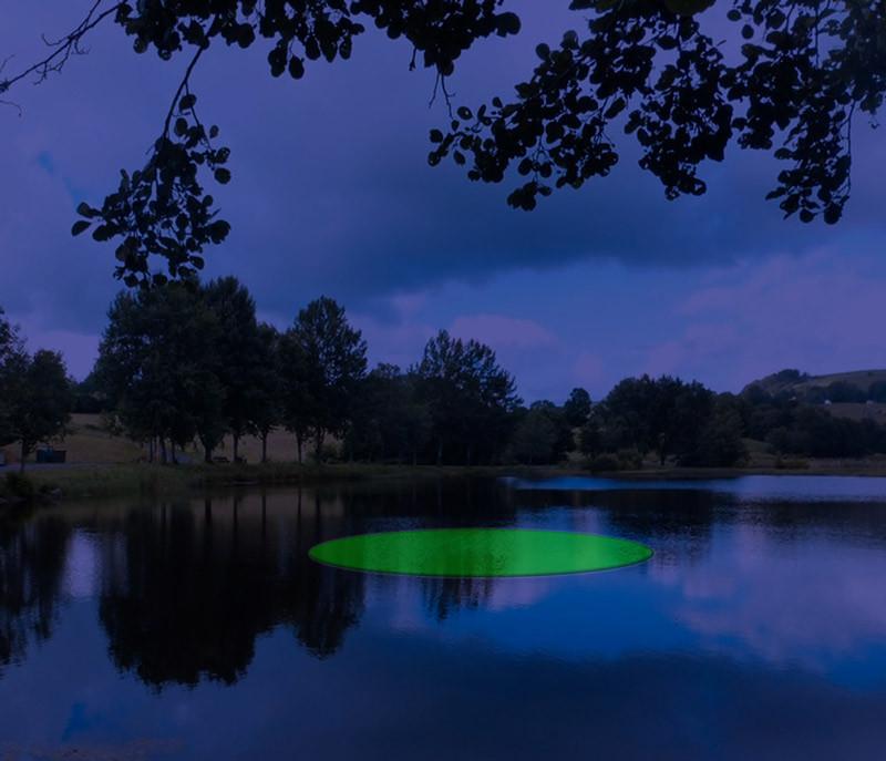 Lac_Nuit.jpg
