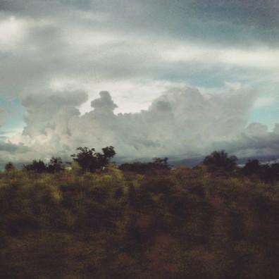 39.Cielo-_Lacanjá-_-Palenque.jpg