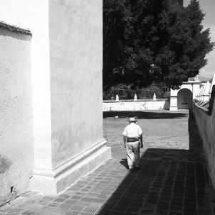 31.Mexi.jpg